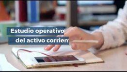 VÍDEO SOBRE EL TEMARIO Y LOS PUESTOS DE TRABAJO DE LA FORMACIÓN DE CONTABILIDAD FINANCIERA