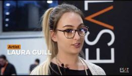 CURSO DE GESTIÓN DE PROYECTOS DE VIDEOJUEGOS: TE ENSEÑAMOS LO QUE EXPLICAN LOS EXPERTOS