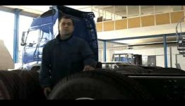 LO QUE DICEN LOS EXPERTOS SOBRE EL CICLO FORMATIVO DE GRADO SUPERIOR EN AUTOMOCIÓN