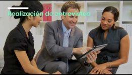 CURSO DE MÁSTER EN COMUNICACIÓN: ASIGNATURAS Y LAS SALIDAS LABORALES