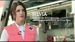 Ciclo Formativo de Grado Medio en Emergencias Sanitarias: descubre lo que comentan los Estudiantes