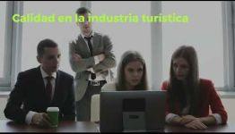 CONVERTIRTE EN TÉCNICO EN GESTIÓN DE EMPRESAS DE SERVICIOS TURÍSTICOS: ASIGNATURAS Y LAS SALIDAS LABORALES