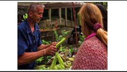 CICLO FORMATIVO DE GRADO MEDIO EN TRABAJOS FORESTALES Y DE CONSERVACIÓN DEL MEDIO NATURAL: LO QUE COMENTAN LOS ALUMNOS