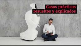 CURSO DE AUTOMATISMO CON CONTROL PROGRAMABLE: TEMARIO Y LAS SALIDAS PROFESIONALES