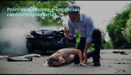 FORMACIÓN DE ATENCIÓN SANITARIA INMEDIATA: TEMARIO Y LOS PUESTOS DE TRABAJO