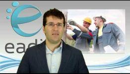 ESTUDIAR EL CURSO DE AUXILIAR TÉCNICO EN LABORATORIO DE OBRA: TODA LA INFORMACIÓN