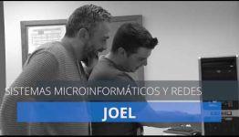 CURSO DE MANTENIMIENTO DE PCS Y REDES: LO QUE OPINAN LOS EXPERTOS