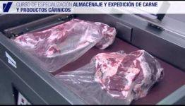 ELABORADOR DE PRODUCTOS CÁRNICOS: DESCUBRE LO QUE OPINAN LOS EXPERTOS