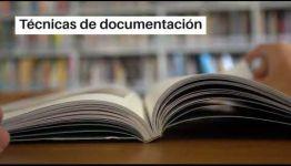 FORMARTE COMO AUXILIAR DE BIBLIOTECA: ASIGNATURAS Y LAS SALIDAS LABORALES
