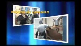 ELABORADOR DE CARAMELOS Y DULCES: DESCUBRE LO QUE EXPRESAN LOS ESTUDIANTES