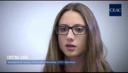 CURSO DE MARKETING ONLINE Y COMERCIO ELECTRÓNICO: DESCUBRIMOS LO QUE COMENTAN LOS ALUMNOS