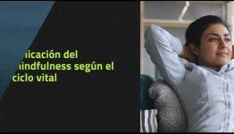 VÍDEO SOBRE LAS ASIGNATURAS Y LOS PUESTOS DE TRABAJO DEL CURSO DE MINDFULNESS