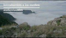 VÍDEO SOBRE EL TEMARIO Y LOS PUESTOS DE TRABAJO AL CONVERTIRTE EN EDITOR MONTADOR DE IMAGEN