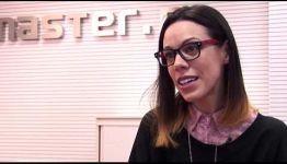 CURSO DE TÉCNICO EN INFORMACIÓN TURÍSTICA A DISTANCIA: TE MOSTRAMOS LO QUE OPINAN LOS TITULADOS
