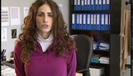 OPINIONES DE ESTUDIANTES SOBRE ESTUDIAR A DISTANCIA EL CICLO FORMATIVO EN DESARROLLO DE PROYECTOS URBANÍSTICOS Y OPERACIONES TOPOGRÁFICAS