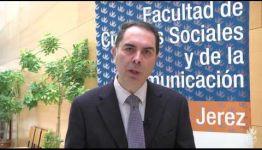 LO QUE EXPRESAN LOS ESTUDIANTES SOBRE LA FORMACIÓN EN DIRECCIÓN Y GESTIÓN DE LA EMPRESA TURÍSTICA