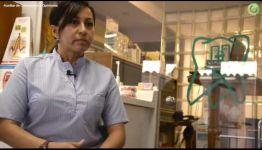 Formarse como Auxiliar de Odontología: te mostramos lo que comentan los Expertos