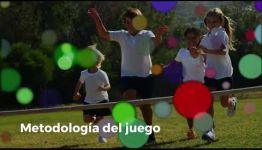 VÍDEO SOBRE EL TEMARIO Y LOS PUESTOS DE TRABAJO AL FORMARTE COMO ESPECIALISTA EN ATENCIÓN Y ANIMACIÓN INFANTIL