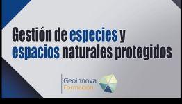 ESPECIALISTA EN GESTIÓN DE ESPACIOS NATURALES: LO QUE EXPLICAN LOS ESTUDIANTES