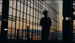 VÍDEO SOBRE LAS ASIGNATURAS Y LAS SALIDAS LABORALES AL FORMARTE COMO DELINEANTE DE CONSTRUCCIÓN