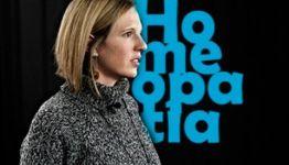 CURSO DE HOMEOPATÍA: TE ENSEÑAMOS LO QUE OPINAN LOS ALUMNOS
