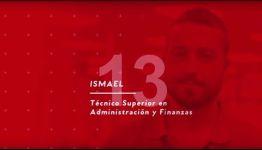 Ciclo Formativo de Grado Superior en Administración y Finanzas: lo que dicen los Estudiantes