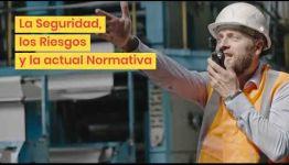 VÍDEO SOBRE EL TEMARIO Y LAS SALIDAS PROFESIONALES AL FORMARTE COMO TÉCNICO EN INSTALACIONES DE SISTEMAS DE SEGURIDAD