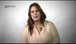 CURSO DE GESTIÓN DE CENTROS SANITARIOS: TE MOSTRAMOS LO QUE OPINAN LOS ESTUDIANTES