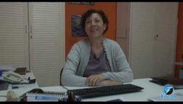 Empleado de Oficina: lo que comentan los Titulados