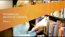 FORMACIÓN DE AUXILIAR DE BIBLIOTECA A DISTANCIA: OPINIONES DE TITULADOS