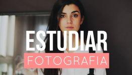 CURSO DE FOTOGRAFÍA DIGITAL PROFESIONAL: DESCUBRE LO QUE OPINAN LOS EXPERTOS
