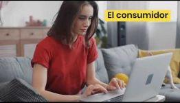 VÍDEO SOBRE LAS ASIGNATURAS Y LOS PUESTOS DE TRABAJO DE LA FORMACIÓN DE MOBILE MARKETING