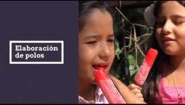 VÍDEO SOBRE LAS ASIGNATURAS Y LAS SALIDAS LABORALES AL EDUCARTE COMO ELABORADOR DE HELADOS