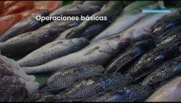 VÍDEO SOBRE LAS ASIGNATURAS Y LAS SALIDAS LABORALES AL CONVERTIRTE EN ELABORADOR DE CONSERVAS DE PRODUCTOS DE LA PESCA