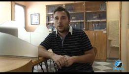 ESTUDIAR A DISTANCIA PARA SER TÉCNICO EN SEGURIDAD DE REDES Y SISTEMAS: OPINIONES DE ESTUDIANTES