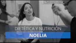 Formación en Dietoterapia: te enseñamos lo que explican los Estudiantes