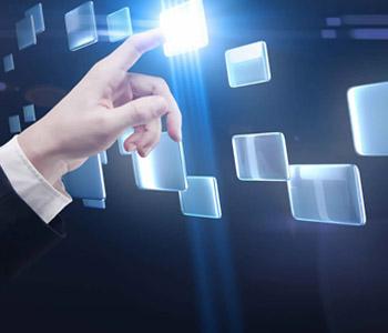 Ciclo Formativo Grado Superior Administración De Sistemas
