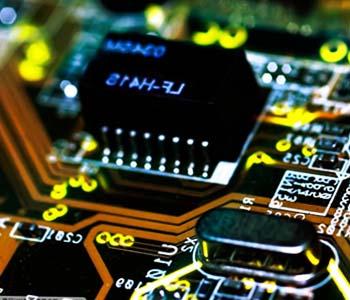 Ciclo Formativo Grado Medio Explotación De Sistemas Informáticos