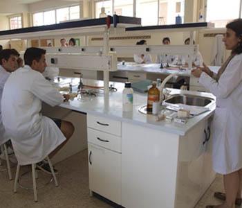 Ciclo Formativo Grado Medio Farmacia Y Parafarmacia A Distancia