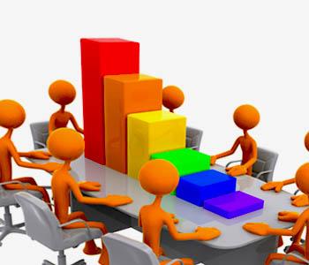 Ciclo Formativo Grado Medio Gestión Administrativa